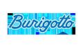 Burigotto