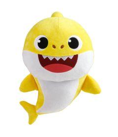 Pelucia-com-Musica---Baby-Shark---Sunny-0