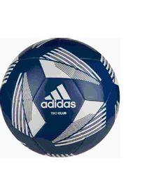 Bola-de-Futebol---Team-Navy---Azul---Adidas-0
