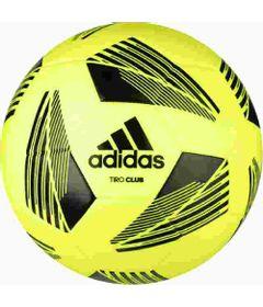 Bola-de-Futebol---Team-Solar-Yell---Amarelo---Adidas-0