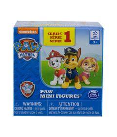 Mini-Figura-Surpresa---Patrulha-Canina---Serie-1---Sunny-0