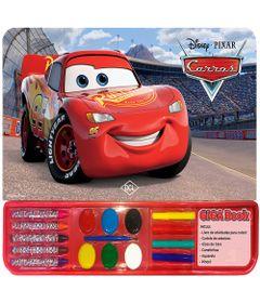 Giga-Books---Disney---Carros----DCL-0