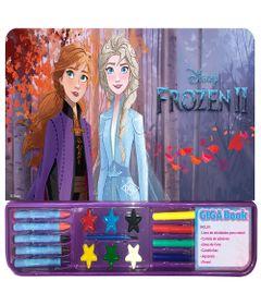 Giga-Books---Disney---Frozen----DCL-0