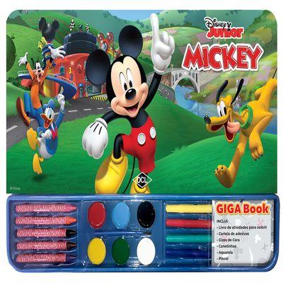 Giga-Books---Disney---Mickey---DCL-0