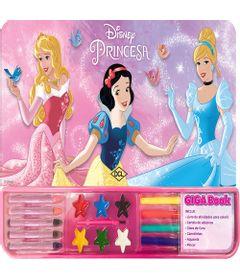 Giga-Books---Disney---Princesas---DCL-0