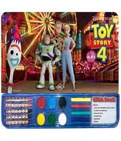 Giga-Books---Disney---Toy-Story-4---DCL-0