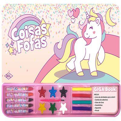 Giga-Books---Coisas-Fofas---Unicornio---DCL-0
