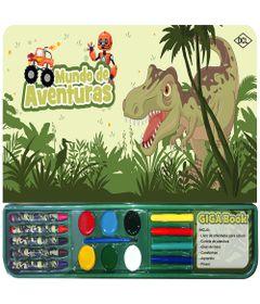 Giga-Books---Mundo-De-Aventuras---Dinossauros---DCL-0
