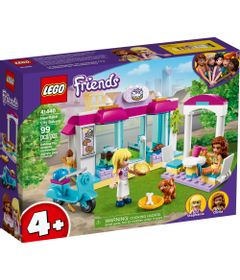 LEGO-Friends----Heartlake-City-Bakery---41440-0