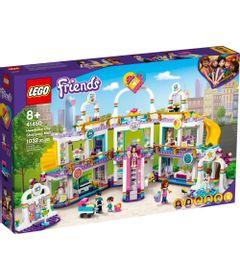 LEGO-Friends---Shopping-de-Heartlake-City---41450-0