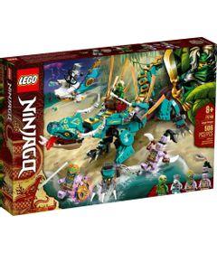 LEGO-Ninjago---Jungle-Dragon---71746-0