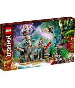 LEGO-Ninjago---The-Keepers-Village---71747-0