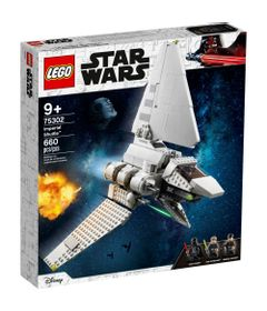 LEGO-Star-Wars---Imperial-Shuttle---75302-0