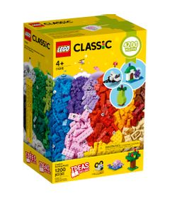 LEGO-Classic---Creative-Building-Bricks---11016-0