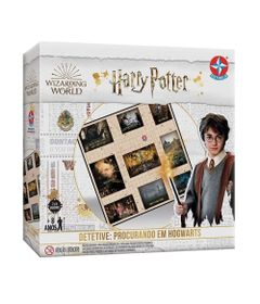 Jogo-Detetive---Harry-Potter---Estrela--0