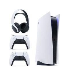 Kit-de-Console-PS5-com-Headset-e-Controle-sem-Fio---Sony
