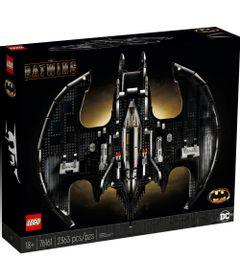 LEGO-Batman---Batwing-de-1989---76161-0