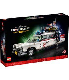LEGO-Ghostbusters---Caca-Fantasmas-Ecto---10274-0