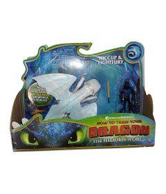 Figura-e-Acessorios---Como-Treinar-Seu-Dragao---Hiccup-e-Toothless---Sunny_Frente