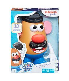 Boneco-Mr-Potato-Head---Disney---Toy-Story---Sr-Cabeca-de-Batata---Hasbro-0