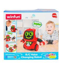 Robozinho-Interativo---Bilingue---Yes-Toys-0
