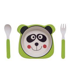 Kit-Alimentacao---3-Pecas---Eco-Panda---Girotondo-0