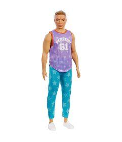 boneco-ken-fashionistas-regata-roxa-e-calca-azul-mattel-100338275_Frente