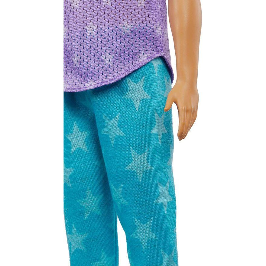 boneco-ken-fashionistas-regata-roxa-e-calca-azul-mattel-100338275_Detalhe