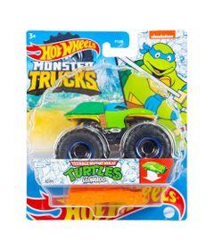 veiculo-die-cast-hot-wheels-1-64-monster-trucks-tartarugas-ninjas-leonardo-mattel-100338277_Frente