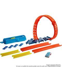 pista-de-percurso-e-veiculo-hot-wheels-track-builder-lancador-com-looping-ajustavel-mattel-100338283_Frente