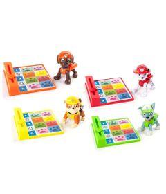 Kit-de-Mini-Figuras-com-Acessorios---Patrulha-Canina---4-Personagens---Sunny