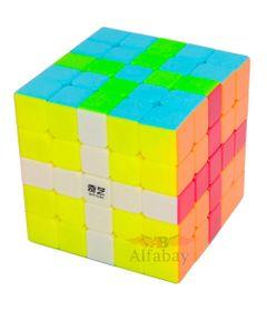 image-f947fbc1d4d1405db61fda0cc74928ff