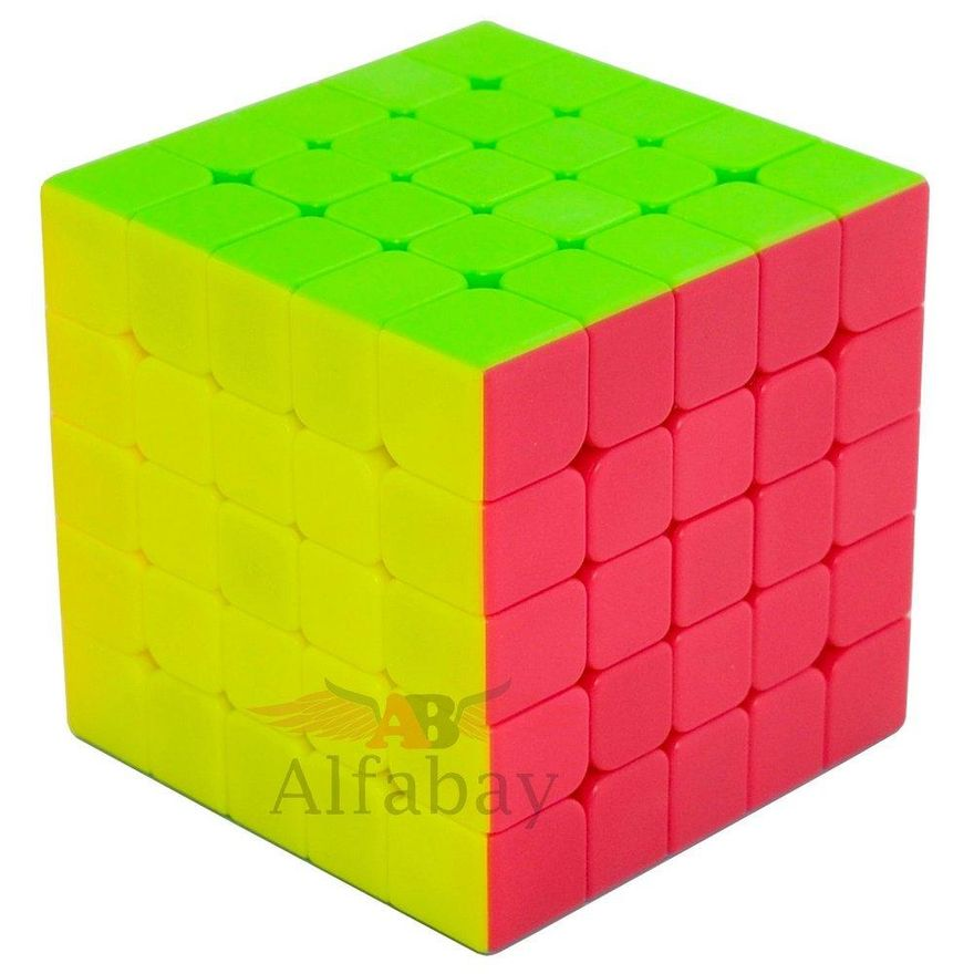 image-80c3e5a55e4e4c1f9de1c78826019e60