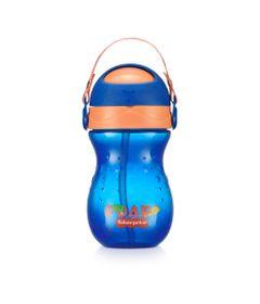 Copo-com-Canudo---Playful---Azul-Twist---Fisher-Price---Multikids-0