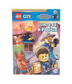 Livro-Infantil---Lego-City---Junte-se-a-Policia---Happy-Books_Frente
