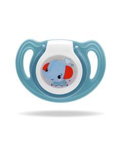Chupeta-Soft---Tam-2---Azul---Case-Esterilizador---Fisher-Price---Multikids-0
