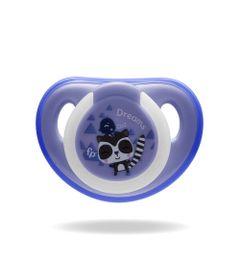 Chupeta-Soft---Tam-1---Glow---Azul---Case-Esterilizador---Fisher-Price---Multikids-0