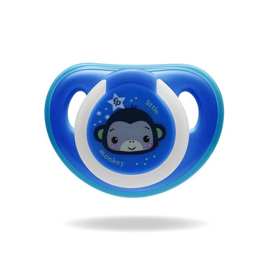 Chupeta-Soft---Tam-2---Glow---Azul---Case-Esterilizador---Fisher-Price---Multikids-1