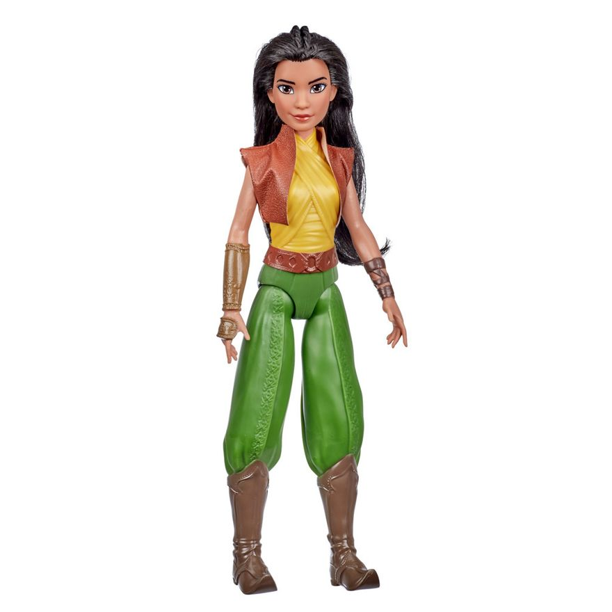 Boneca-Raya-Basica---Princesas-Disney---Hasbro-0