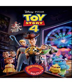 Livro-Bilingue---Toy-Story-4---Disney---DCL-0