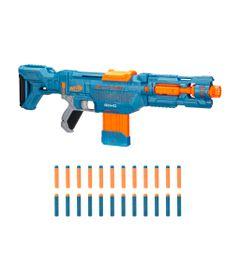 Lanca-Dardos-Nerf-Elite-20-Echo-CS-10-com-Clip-para-10-Dardos-e-Tubo-Frontal---E9534---Hasbro-0