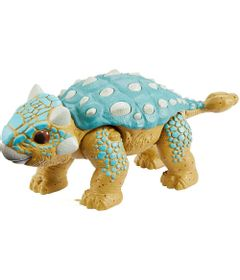 figura-basica-jurassic-world-2-conjunto-de-ataque-ankylosaurus-bumpy-mattel-100341861_Frente