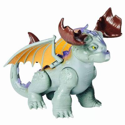 figura-articulada-como-treinar-seu-dragao-crimson-goregutter-sunny-100341815_Frente