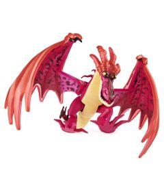 figura-articulada-como-treinar-seu-dragao-fanghook-sunny-100341816_Frente