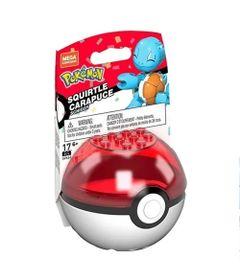 blocos-de-montar-mega-construx-pokemon-pokebola-squirtle-carapuce-schiggy-mattel-100342343_Frente