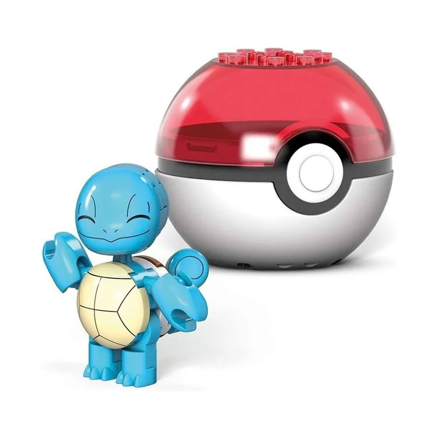 blocos-de-montar-mega-construx-pokemon-pokebola-squirtle-carapuce-schiggy-mattel-100342343_Detalhe