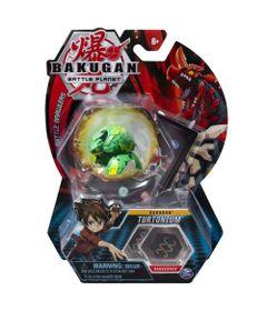 figura-de-batalha-bakugan-turtonium-sunny-100341708_Frente