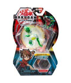 figura-de-batalha-bakugan-ultra-diamond-hydorous-diamond-trox-sunny-100344320_Frente