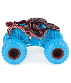 mini-veiculo-e-figura-1-64-monster-jam-octonder-sunny-100344330_Frente