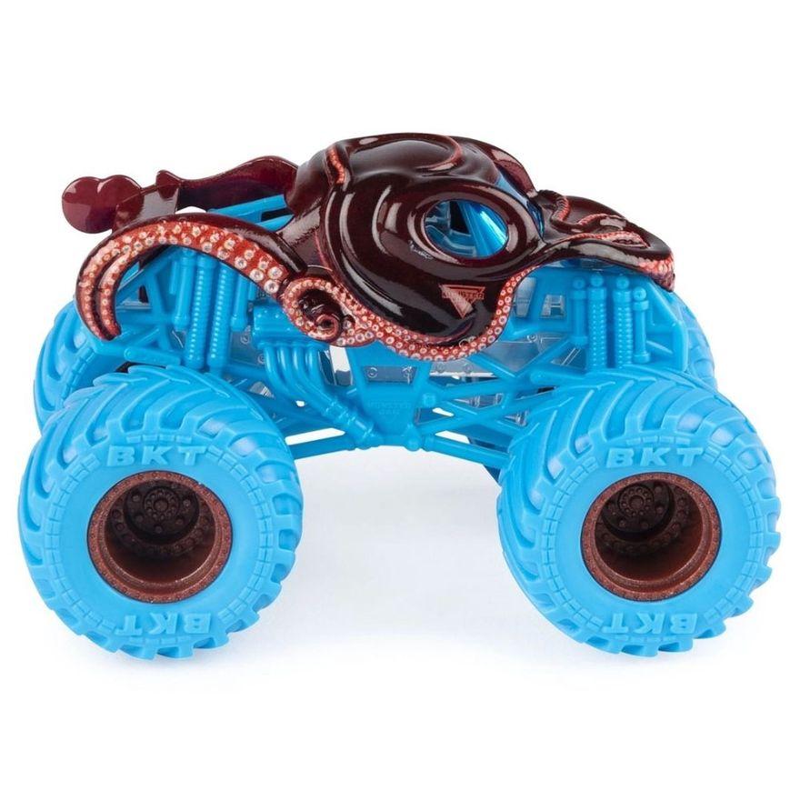 mini-veiculo-e-figura-1-64-monster-jam-octonder-sunny-100344330_Frente